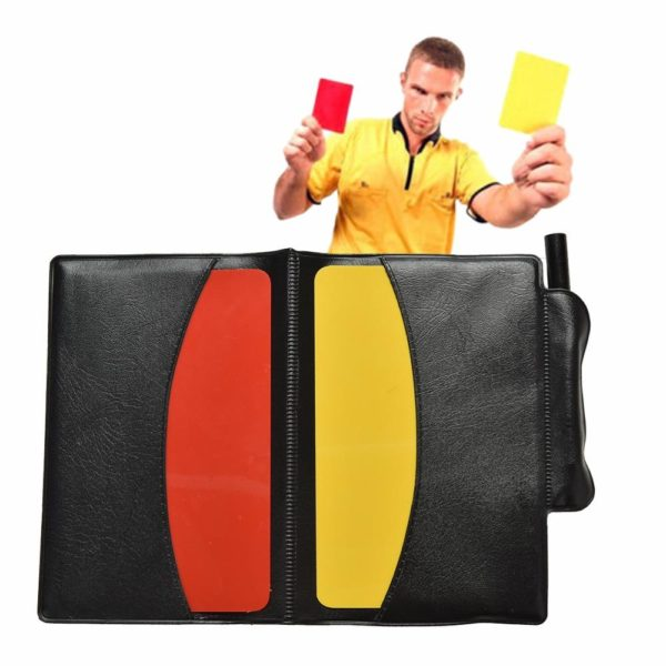 wholesale-red-yellow-football-referee-cards