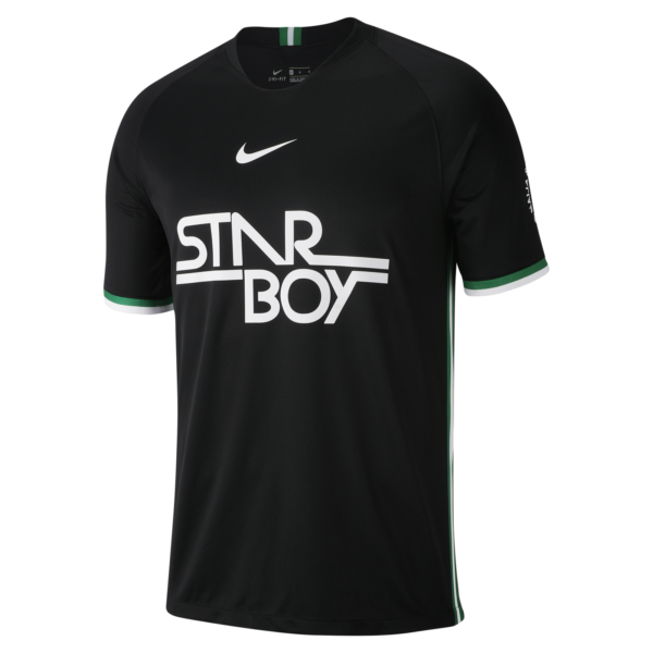 Starboy_jersey_front_square_1600