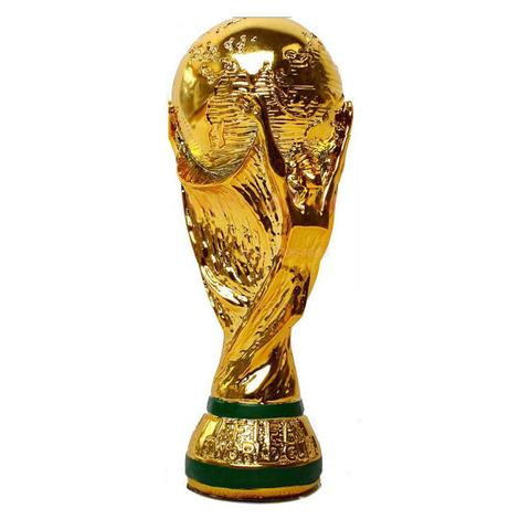 Brazil-world-cup-2014-13cm-replica-font-b-trophies-b-font-champions-league-font-b-trophy_large