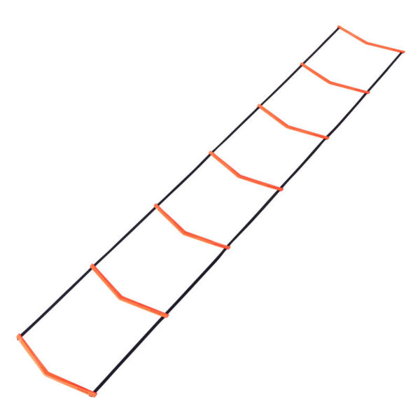 essential-320-m-football-agility-ladder-orange