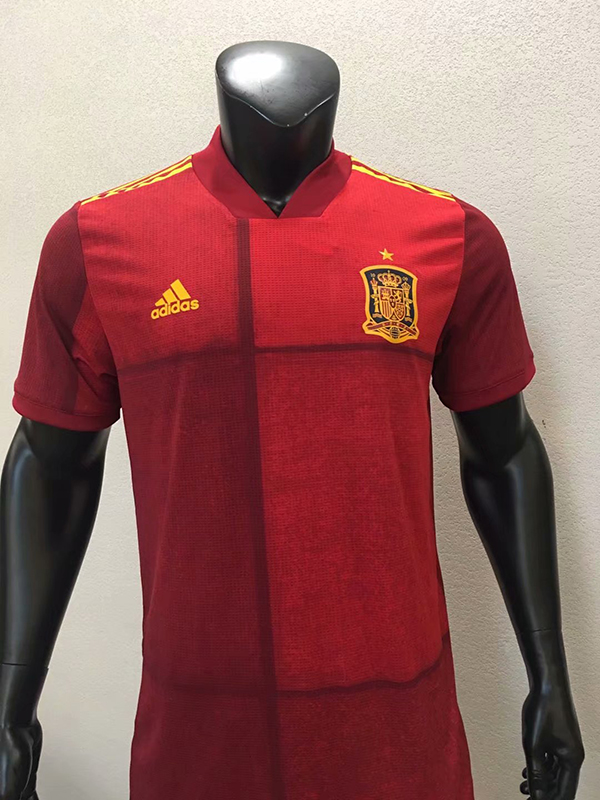 2020-spain-home-player-football-jersey-1